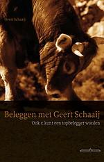 Beleggen met Geert Schaaij