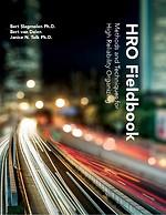 HRO Fieldbook