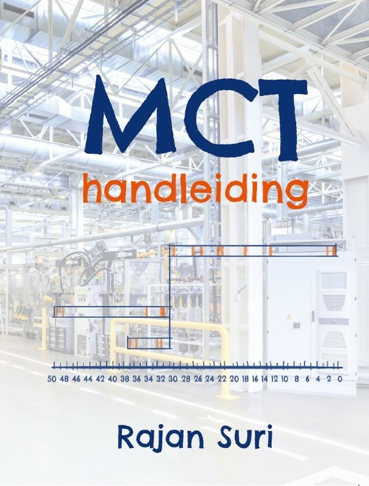 MCT handleiding
