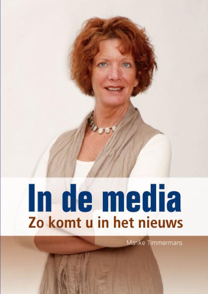 In de Media