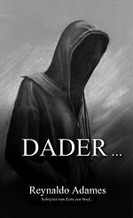 Dader ...