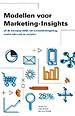 Modellen voor Marketing Insights