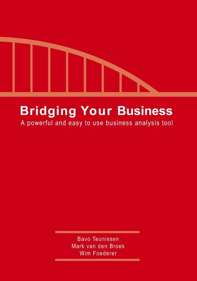 Bridging Your Business