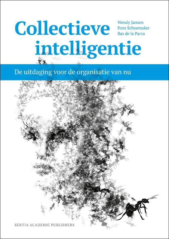 Collectieve intelligentie