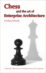 Chess and the Art of Enterprise Architecture