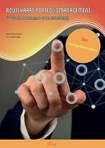 Routekaart portfoliomanagement Zes navigatiepaden