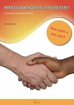 Portfoliomanagement implementeren - Hoe pakt u dat aan?
