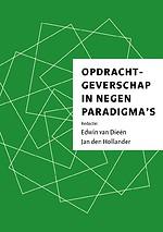 Opdrachtgeverschap in negen paradigma's