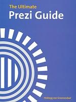 The Ultimate Prezi Guide