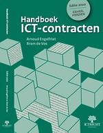 Handboek ICT-contracten, editie 2020/21