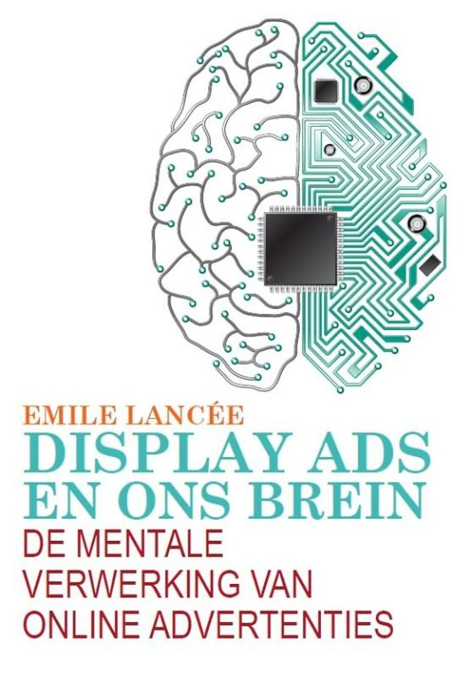 Display ads en ons brein
