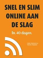Snel en slim online aan de slag