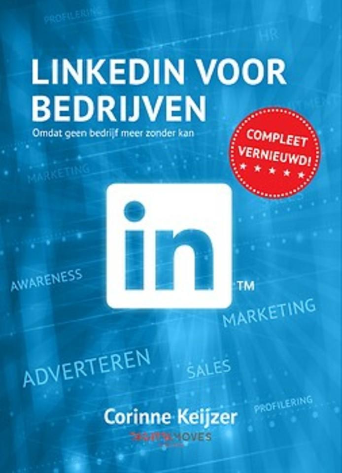 LinkedIn voor Bedrijven