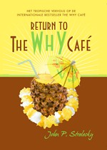 Return to the Why Café