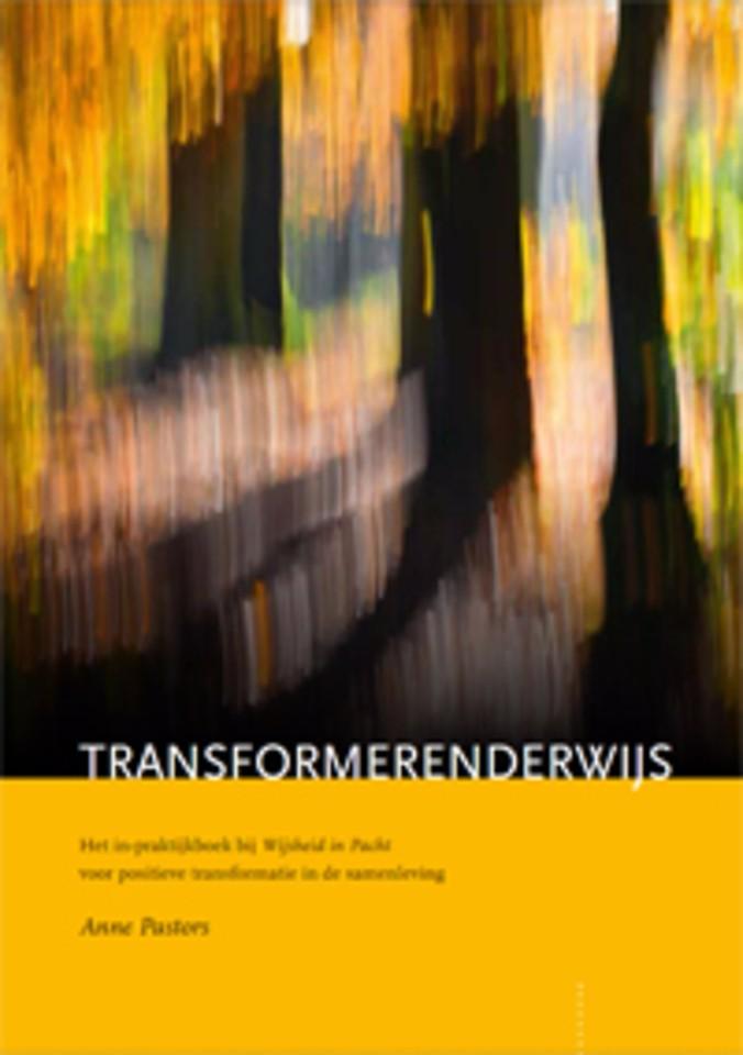 Transformerenderwijs