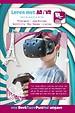 Leren met AR/VR