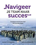 Navigeer je team naar succes