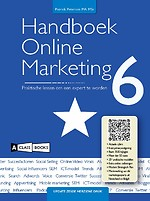 Handboek Online Marketing 6 update