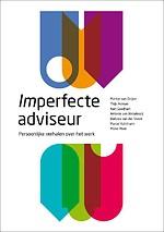 Imperfecte adviseur