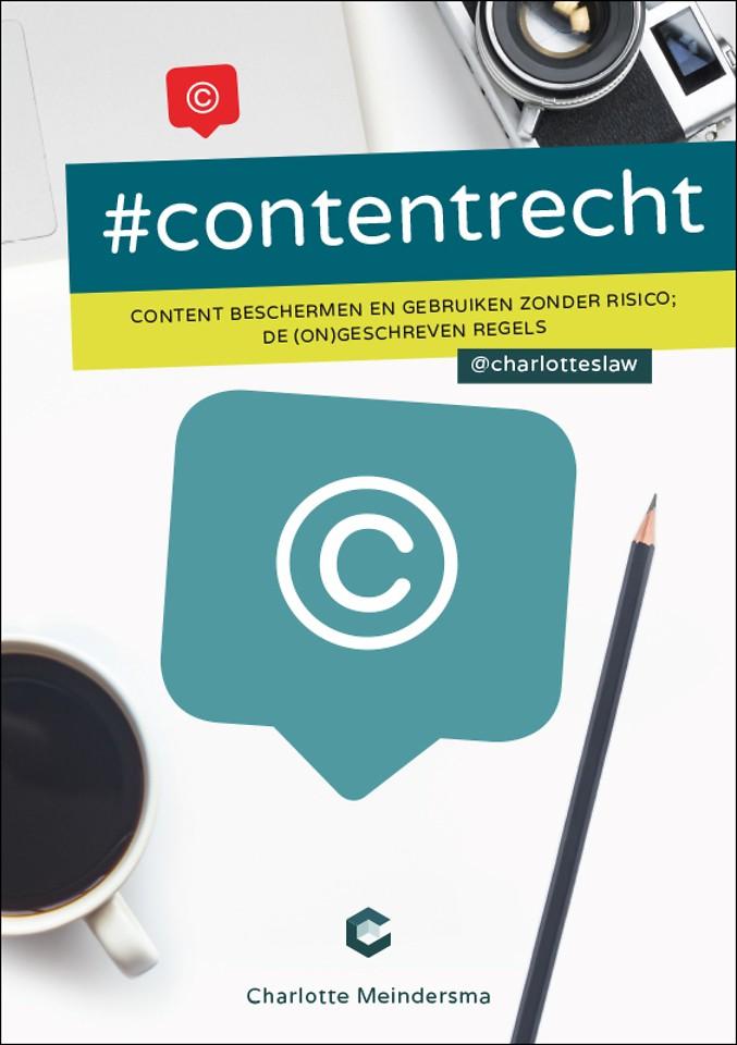 #contentrecht