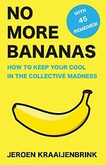 No More Bananas