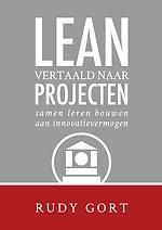 Lean vertaald naar projecten