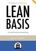 Lean Basis