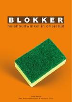 Blokker - Huishoudwinkel in crisistijd