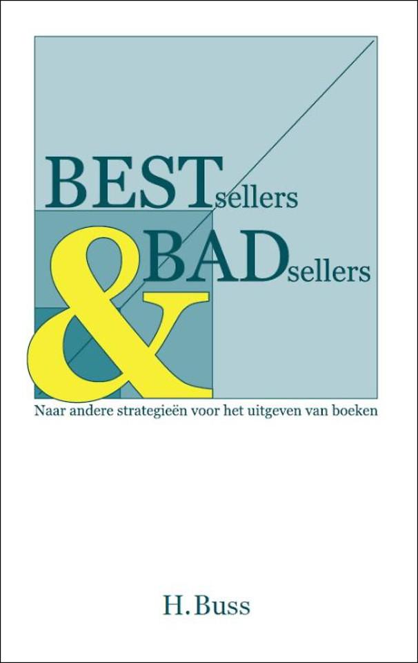 Bestsellers en badsellers