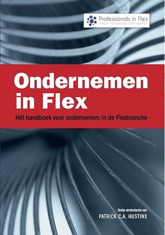Ondernemen in Flex
