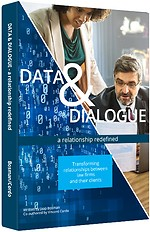 Data & Dialogue
