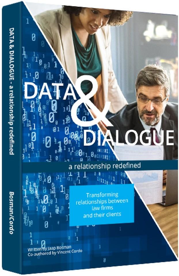 Data & Dialogue