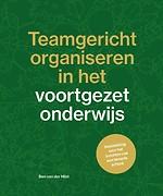 Teamgericht organiseren in het voortgezet onderwijs