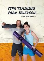 VIPR training voor iedereen!