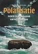 Polarisatie. Inzicht in de dynamiek van wij-zij denken