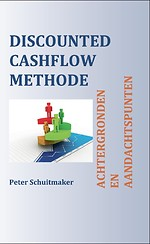 Discounted Cashflow methode