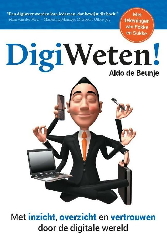 DigiWeten!