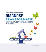 Diagnose Transformatie