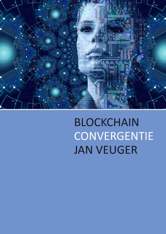 Blockchain Convergentie