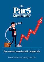 De Par5 methode