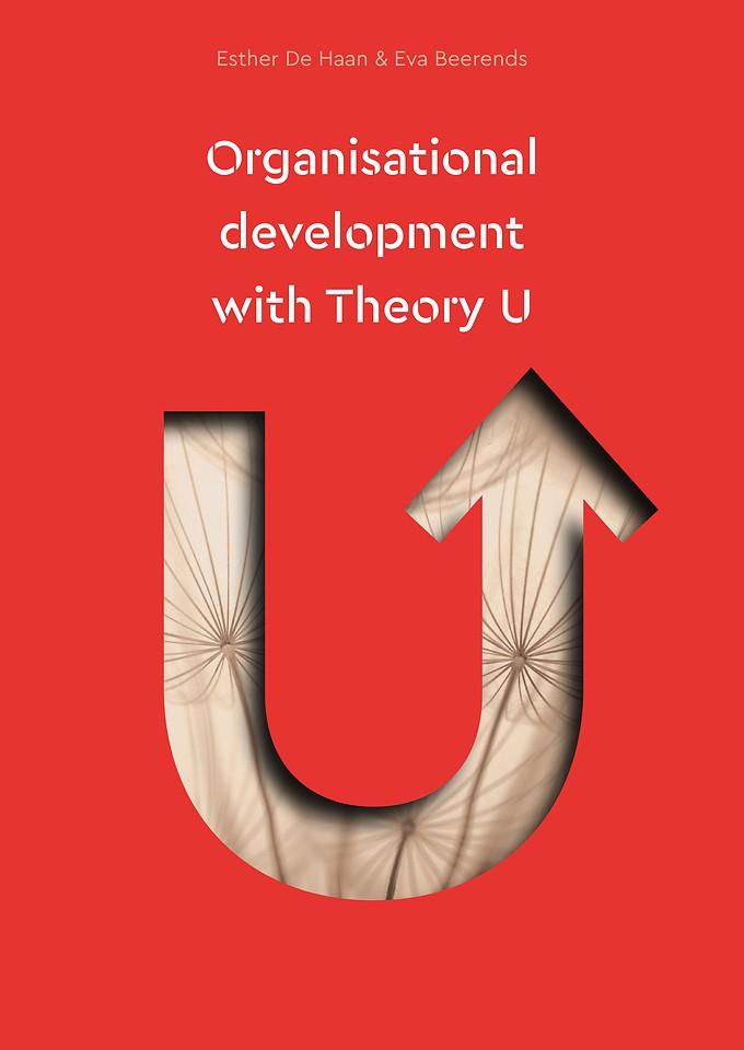 Organisational development with Theory U