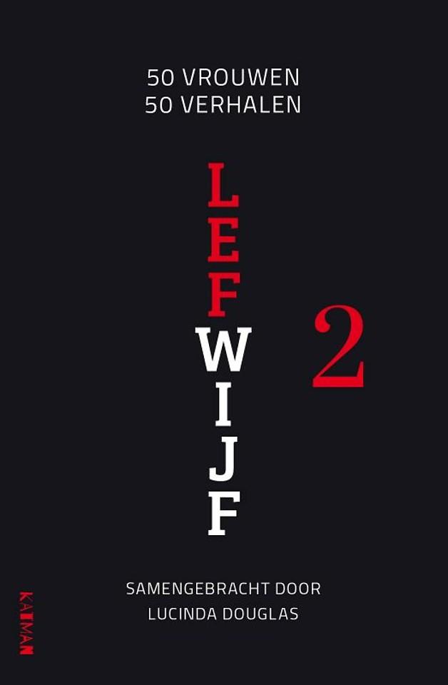LEFWIJF 2