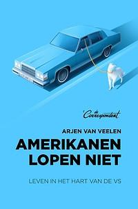 https://i.mgtbk.nl/boeken/9789082821628-200x400.jpg?_=PkDE%2FDLS