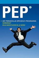 PEP - Het persoonlijk efficiency programma
