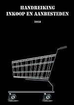 Handreiking inkoop en aanbesteden 2018