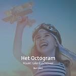 Het Octogram