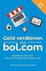 Geld verdienen via bol.com