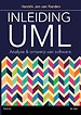 Inleiding UML