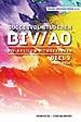 Succesvol studeren BIV/AO - BIV Basics & Uitwerkingen deel 2