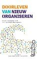 Doorleven van Nieuw Organiseren